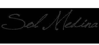 Sol Medina